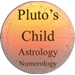 Pluto's Child Astrology