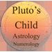Pluto's Child Astrology